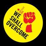 we shall