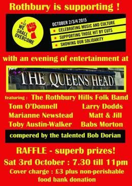 Rothbury 2