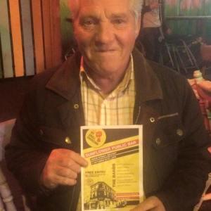 WSO Belfast