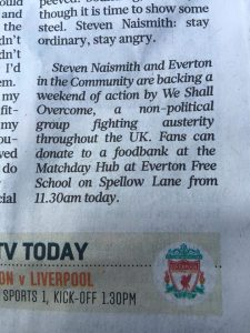 WSO Everton