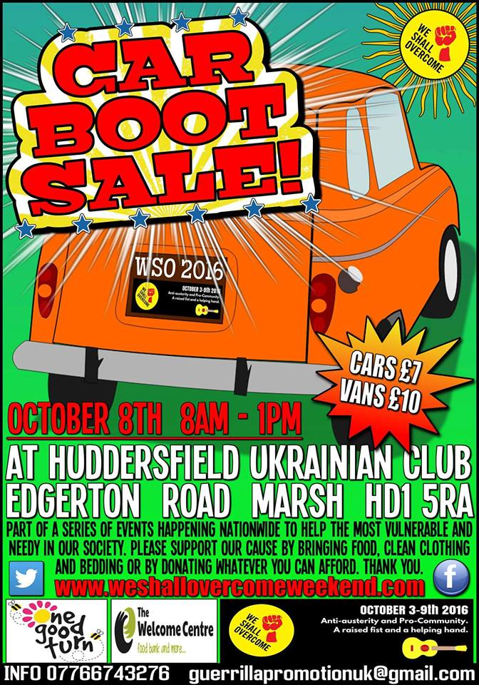 huddersfield-car-boot