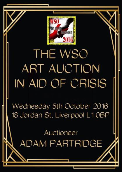 liverpool-art-auction
