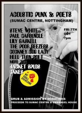 Nottingham 2