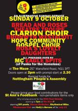 nottingham-sunday-service