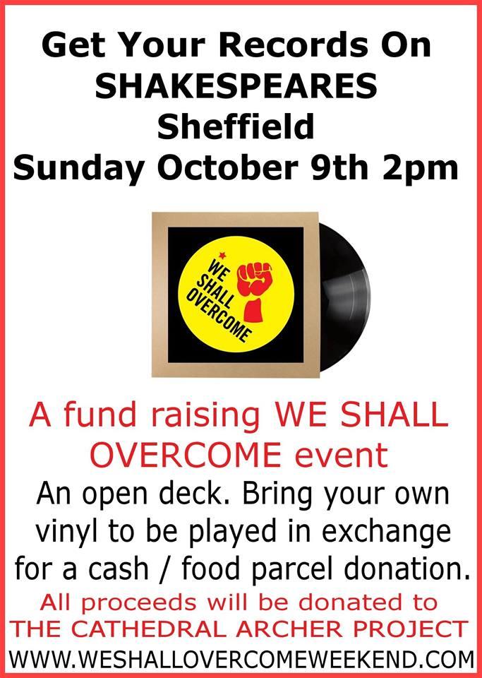 sheffield-vinyl