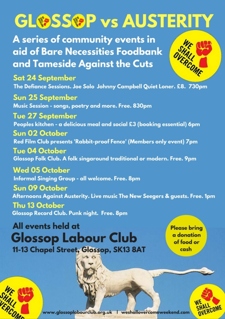we-shall-overcome-glossop-labour-club-final
