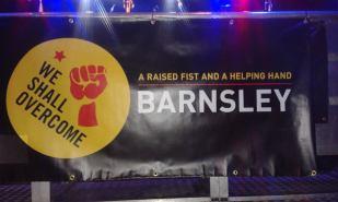 barnsley-1