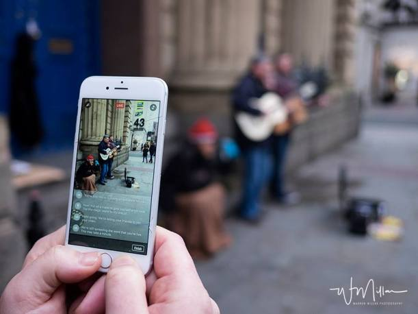 busk-liverpool-1