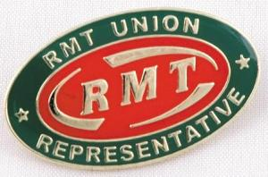 rmt-badge