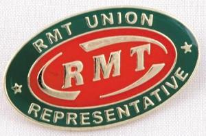rmt-badge