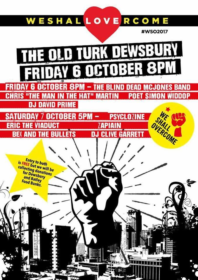 Dewsbury 2