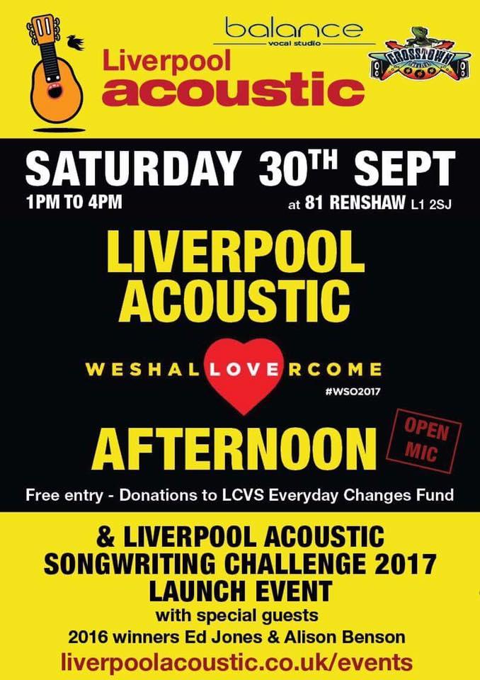 Liverpool 7