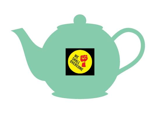 Nottingham Solidaritea